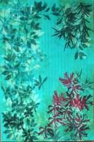 artquilt Kirsten copy