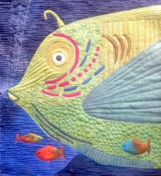 Fisk 4